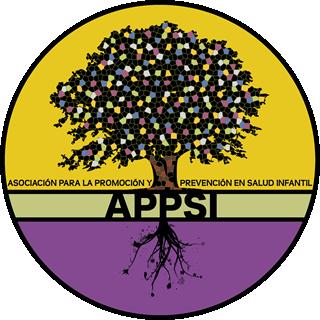 Logo APPSI